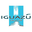 Iguazu Wine & Grill Menu