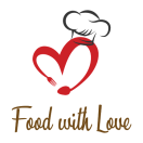 Food With Love Menu