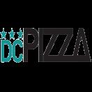 DC Pizza Menu