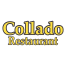 Collado Restaurant Menu