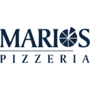 Mario's Pizzeria of Oyster Bay Menu