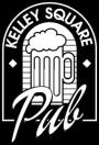 Kelley Square Pub Menu
