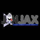 JonJax Restaurant Menu