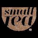 Small Tea Menu