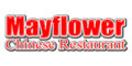 Mayflower Chinese Restaurant Menu