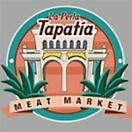 La Perla Tapatia Meat Market Menu