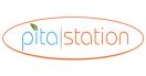 Pita Station Menu