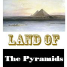 Land of the Pyramids Menu