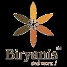 Biryanis and More Menu