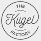 The Kugel Factory Menu