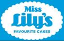 Miss Lily's Menu