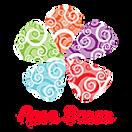 Apon Bazar Halal Grill and Restaurant Menu