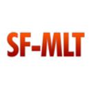 SF-MLT Menu