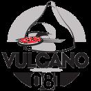 Vulcano 081 Menu