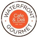 Waterfront Gourmet (Penn's Landing) Menu