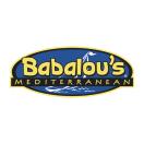 Babalou's Menu