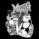 Maggie's Farm Menu