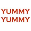 Yummy Yummy Menu