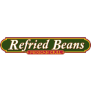 Refried Beans Mexican Grill Menu