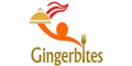 Gingerbites Haitian Caribbean Menu