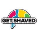 Get Shaved Menu