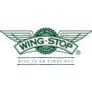 Wing Stop (Cajon Blvd) Menu