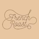 French Roast Menu