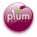 Plum Market Menu