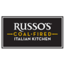 Russo's Coal Fired Italian Kitchen Menu