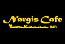Nargis Cafe Menu