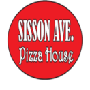 Sisson Ave Pizza Menu