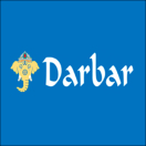 Darbar India Grill Menu