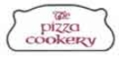 The Pizza Cookery Menu