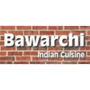 Bawarchi Indian Cuisine Menu