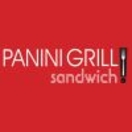 Panini Grill - 937 1st Ave Menu