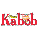 Flame Kabob Menu
