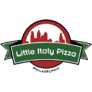Little Italy Pizza (9th Street) Menu