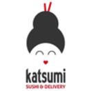 Katsumi Sushi Menu