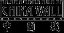 China Wall Restaurant Menu