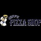 Jeff's Pizza Shop Menu