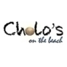 Merkado 31 Beach by Cholo's Menu