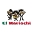 El Mariachi Mexican Restaurant Menu