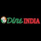 Dine India Menu