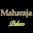 Maharaja Palace - Amsterdam Ave Menu