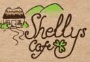 Shelly's Cafe Menu