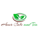 Amor Cafe and Tea Oakridge Menu