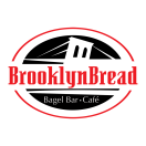 Brooklyn Bread Cafe Menu