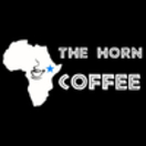 The Horn Coffee Menu