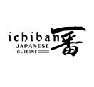 Ichiban Japanese Cuisine Menu