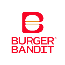 Burger Bandit Menu